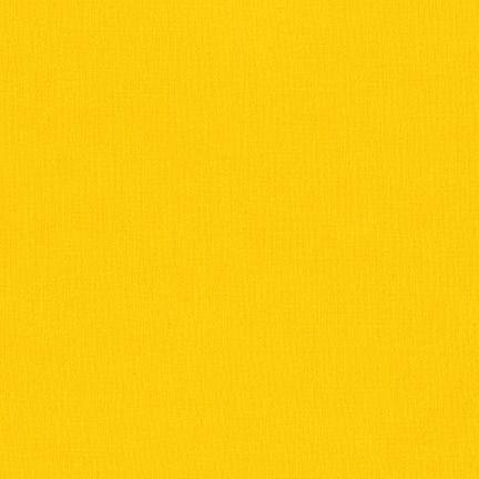 Kona® Cotton - Canary