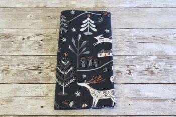 One Winterfold (Deer) Napkin