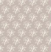 Tilda - Bird Sand Fat Quarter