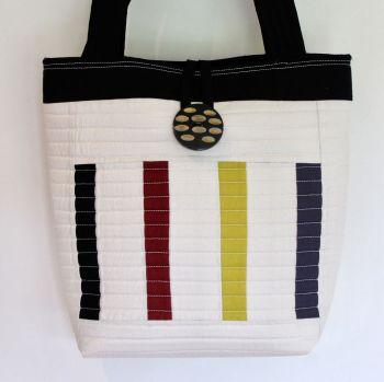 'Chic' Tote Bag