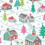 Dashwood Studio - Christmas Dreams