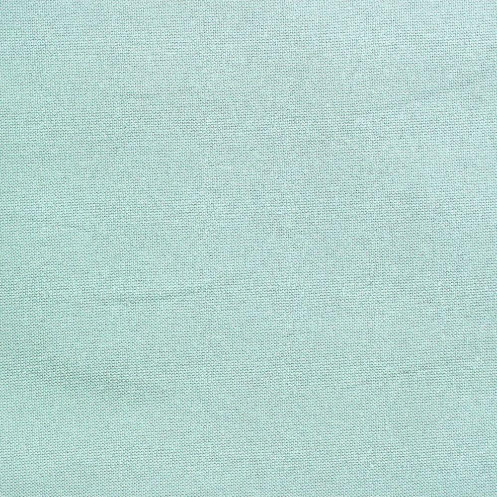 Fabric Freedom - K35 Col 35