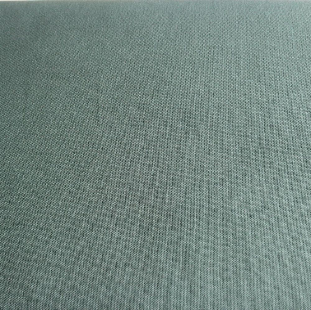 Fabric Freedom - K35 Col 54(Evergreen)