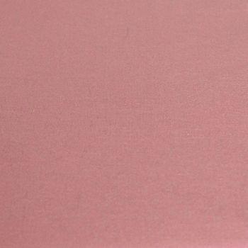 Fabric Freedom - K35 Col 24(Cayenne)