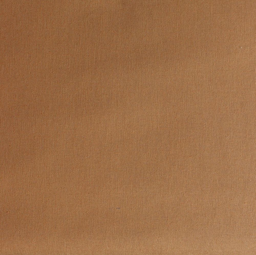 Fabric Freedom - K35 Col 26