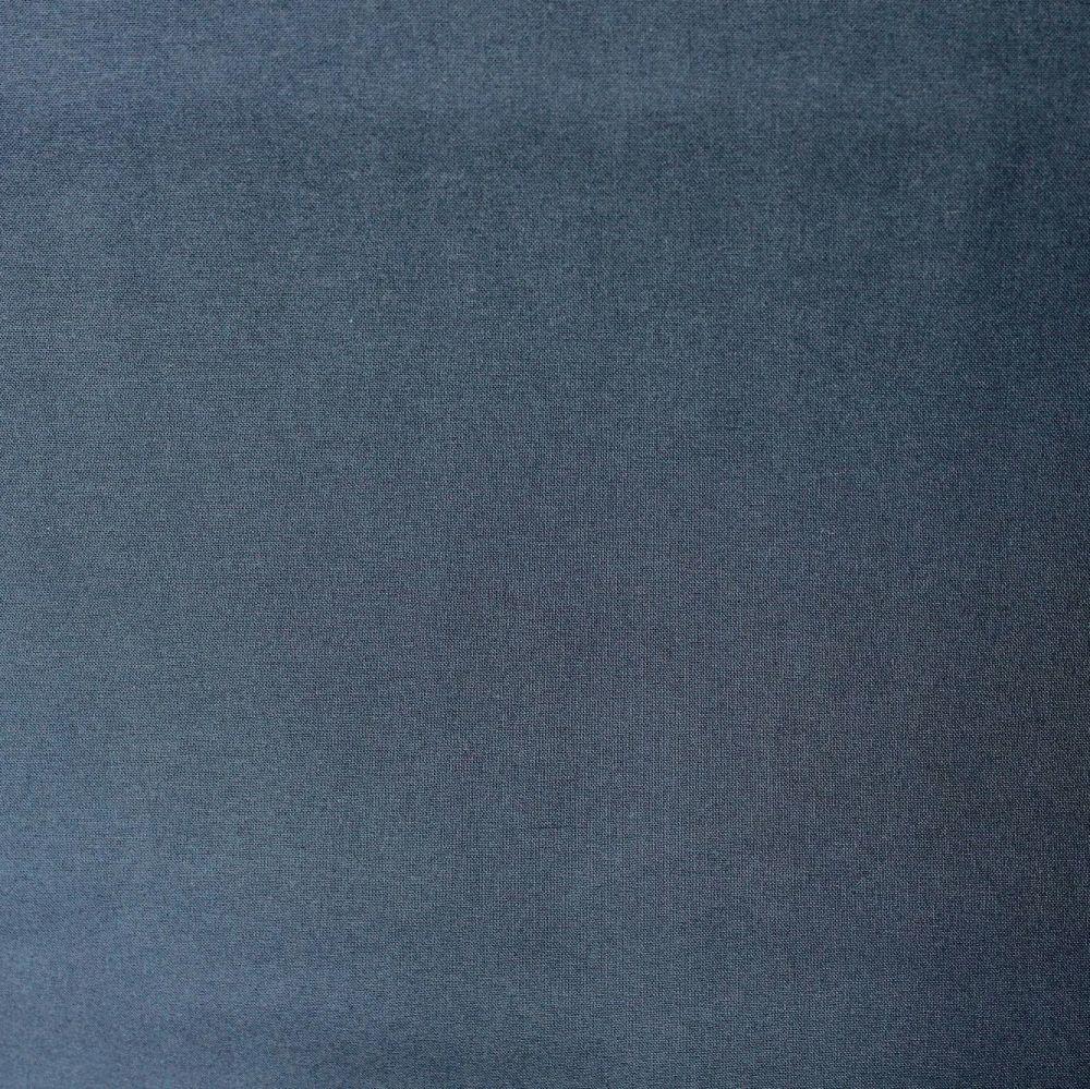 Fabric Freedom - K35 Col 66