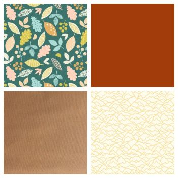 Palette Picks Fat Quarter Bundle (1)