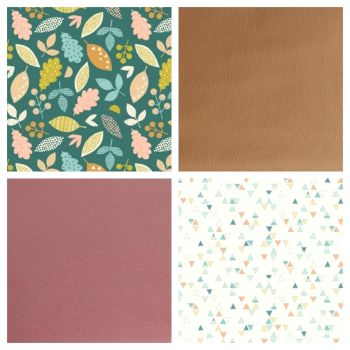 Palette Picks Fat Quarter Bundle (3)