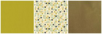 Palette Picks Fat Quarter Bundle (7)