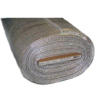 Bosal Poly-Therm Fleece