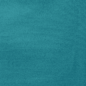 Dashwood Studio - POP - Teal