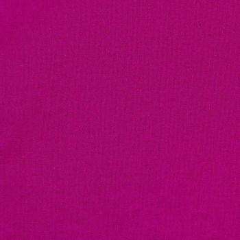 Fabric Freedom - K35 Col 59(Raspberry)