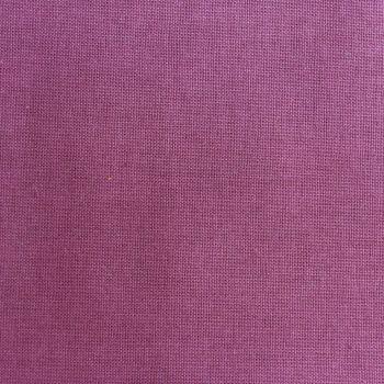 Fabric Freedom - K35 Col 60(Dusky Pink)