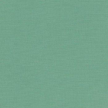 Kona® Cotton -  Old Green