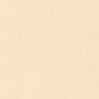 Kona® Cotton -  Cream