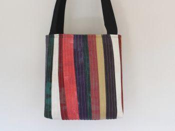 'Grunge' Tote Bag