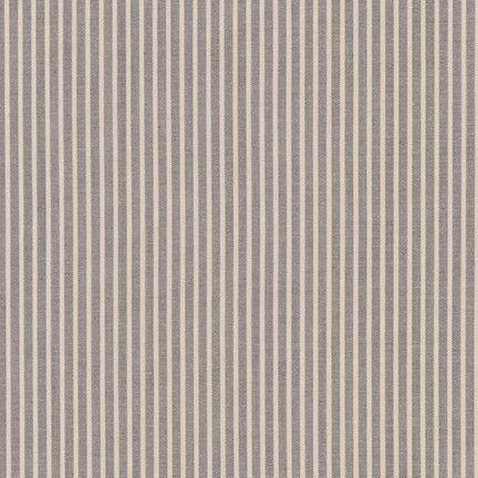 Sevenberry - Crawford Stripes