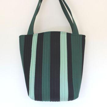 'Greens' Tote Bag