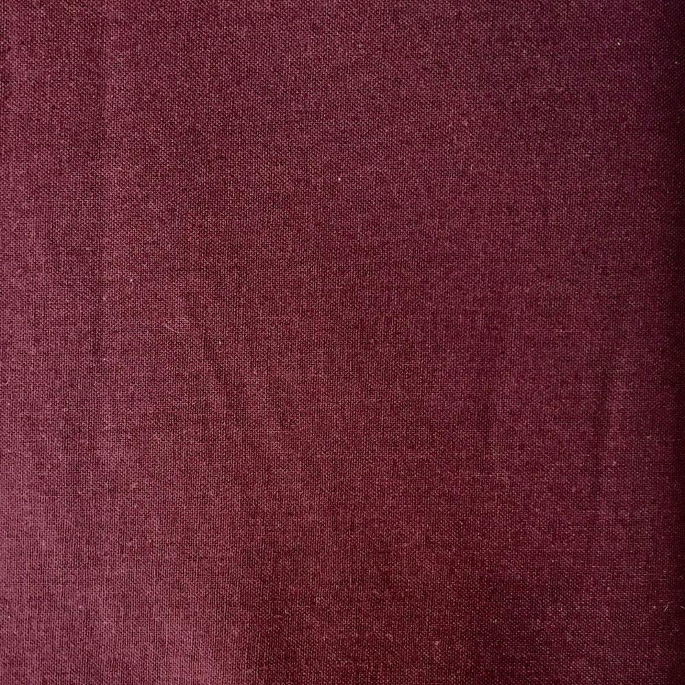 Fabric Freedom - K35 Col 99(Chestnut)