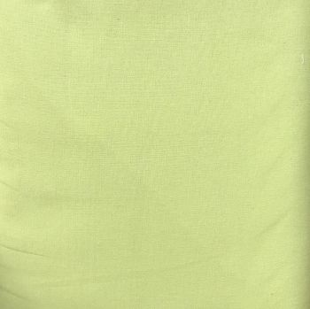 Fabric Freedom - K35 Col 37(Melon)