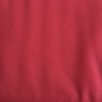 Fabric Freedom - K35 Col 44(Christmas Red)
