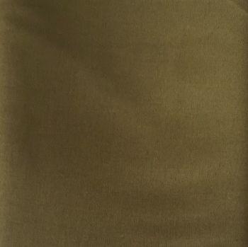 Fabric Freedom - K35 Col 111(Khaki)