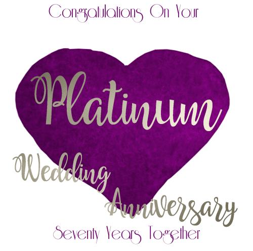 70th Wedding Anniversary.70th Wedding Anniversary Gift Ideas