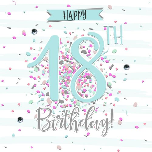 Amazing 18 Th Birthday Cards Card Design Template Funny Birthday Cards Online Alyptdamsfinfo