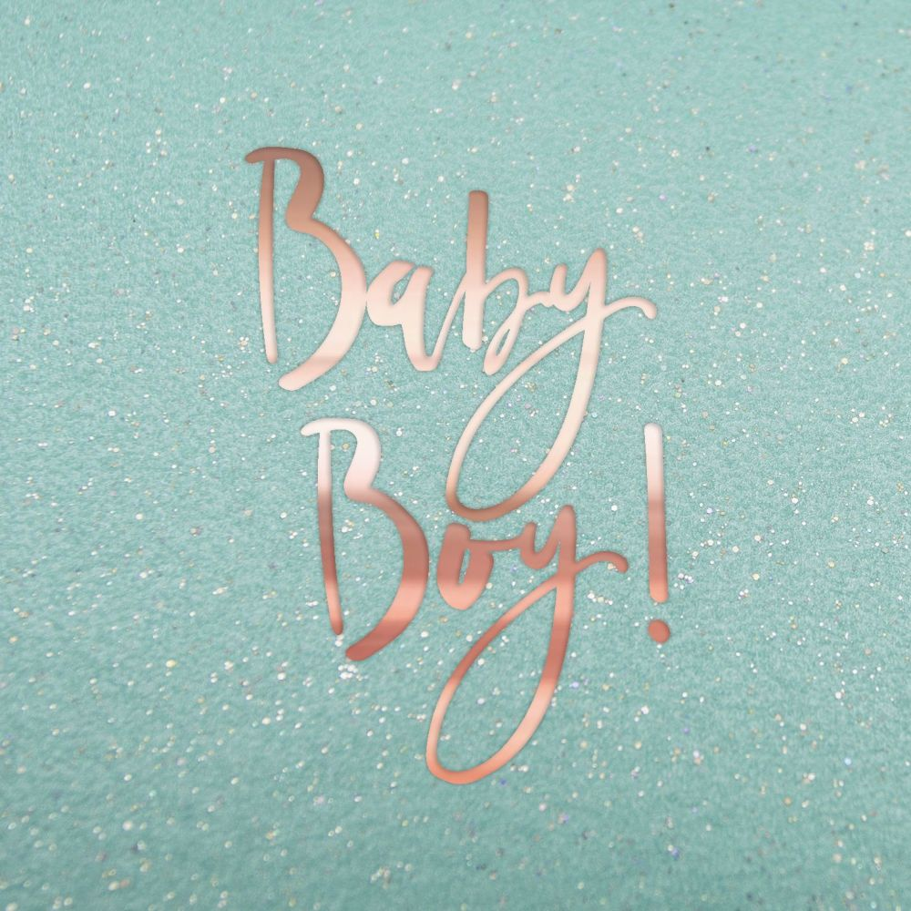 New Baby Boy Cards - BABY Boy - NEW Baby Cards - NEWBORN Baby Boy CARDS - S