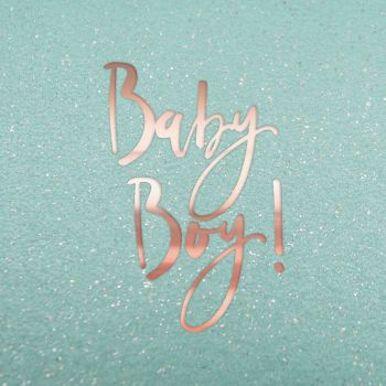 New Baby Boy Cards - BABY Boy - NEW Baby Cards - NEWBORN Baby Boy CARDS - SPARKLY Baby BOY Cards - BABY Boy WISHES - BABY Boy CARDS