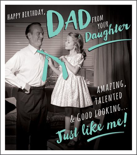 Image result for happy birthday dad funny