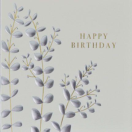 Happy Birthday Cards - HAPPY BIRTHDAY - Birthday CARDS Online - Stunning SI