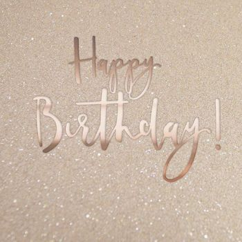 Birthday Cards - HAPPY BIRTHDAY - Birthday CARDS Online - SPARKLY Birthday CARD - Happy BIRTHDAY Cards - GREETING Cards