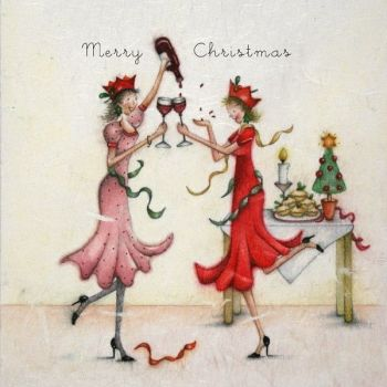 Christmas Cards - MERRY CHRISTMAS - Christmas Party CHRISTMAS Cards - CHRISTMAS Cards For FRIENDS & Family - CHRISTMAS Cards ONLINE