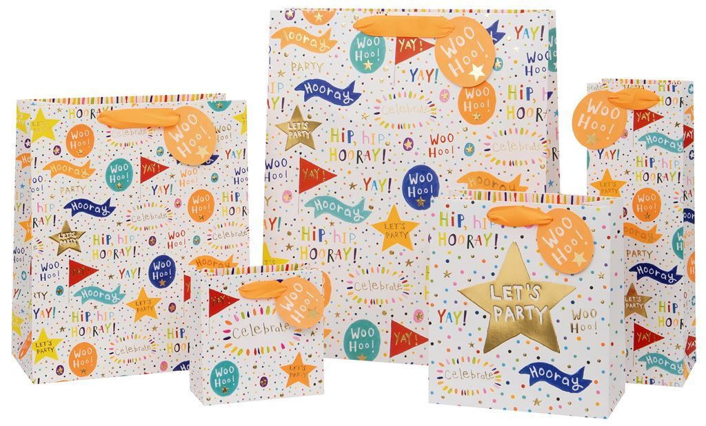 greeting cards, birthday cards for him for her, valentines cards, anniversary cards, babies baby cards, engagement cards, son mother father brother in law cards, balloons for all occasions, party supplies, leaving cards, new home cards, mothers day cards, fathers day cards, new mum, new dad cards, rude cards, get well cards, sorry it's it late cards, thinking of you cards