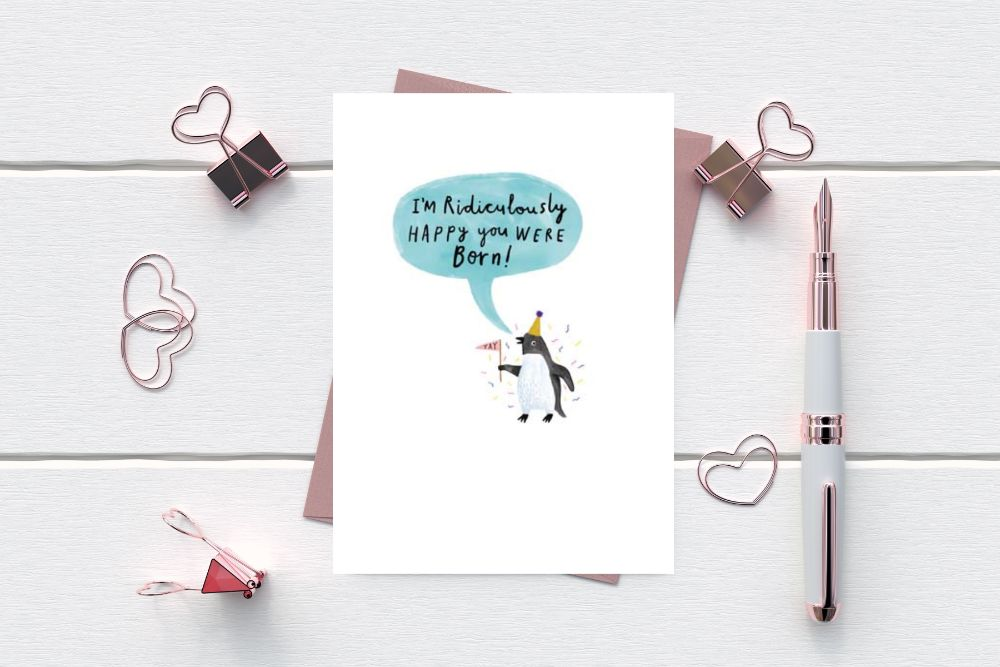 POP UP BIRTHDAY - OCCASION CARDS - UNIQUE CARDS