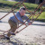 Bailey Climbing Net