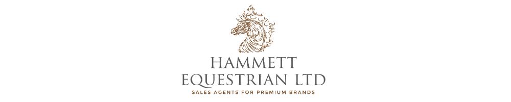 Hammett Equestrian Ltd
