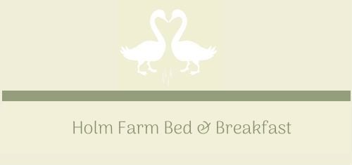 Holm Farm B&B