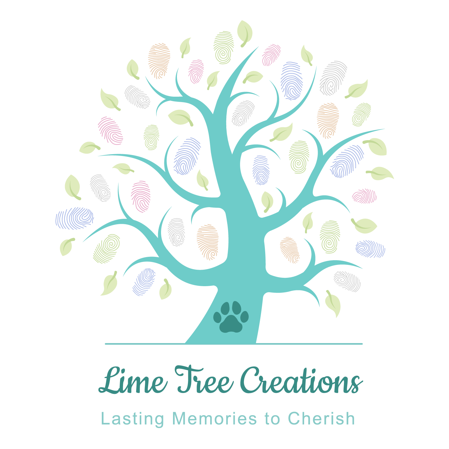 Lime-Tree-Creations-white
