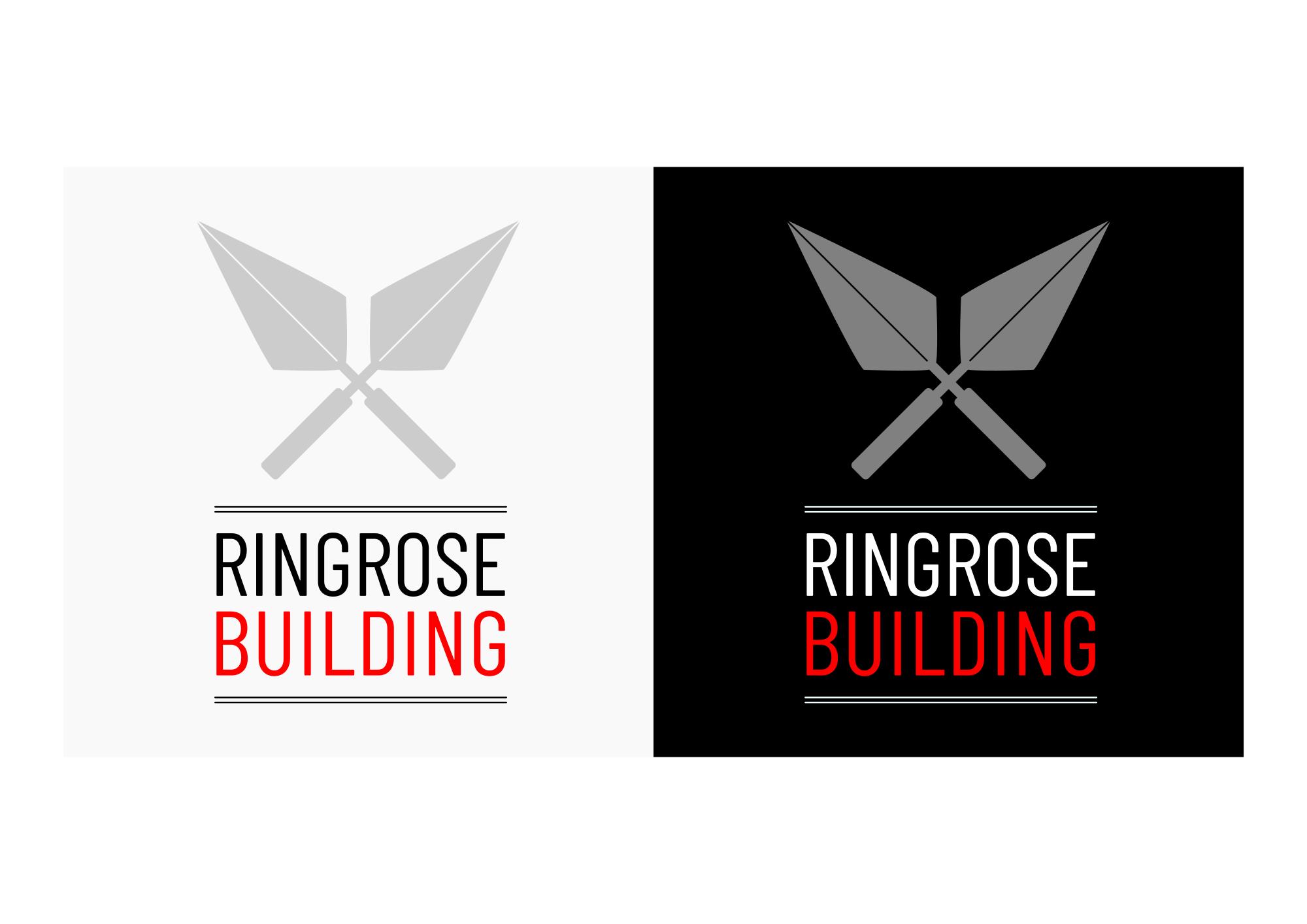 Ringrose_Logos_v4