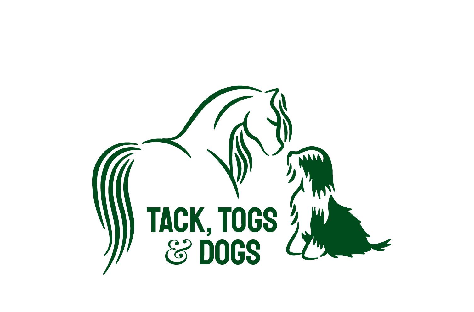 New Oakley Logo