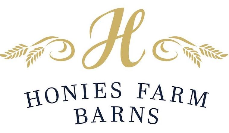 Honies Farm Barns logo