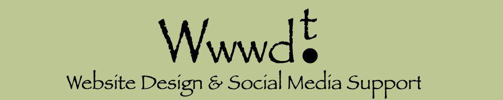 www.wwwdotwebdesign.co.uk, site logo.