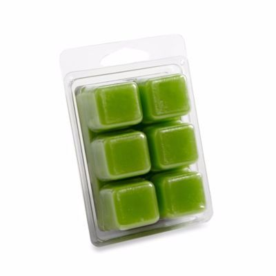 Fresh Cut Grass Wax Melts