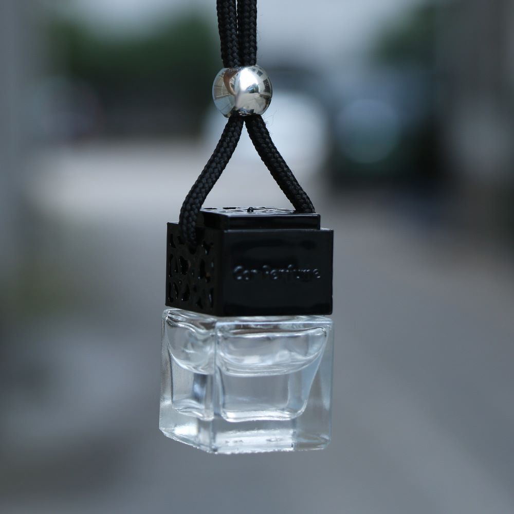 <h2>Baby Powder Car Diffuser<h2>