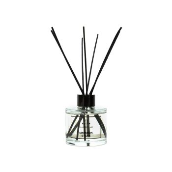 Cinnamon Sticks Reed Diffuser