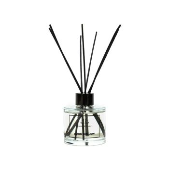 Marshmallow Reed Diffuser