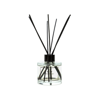 Pear And Freesia Reed Diffuser