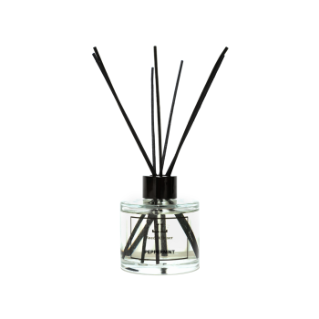 Peppermint Reed Diffuser